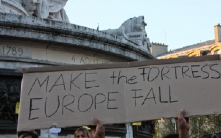 Migrants : La Méditerranée doit redevenir le berceau d'humanité et d'échange qu'elle a toujours été